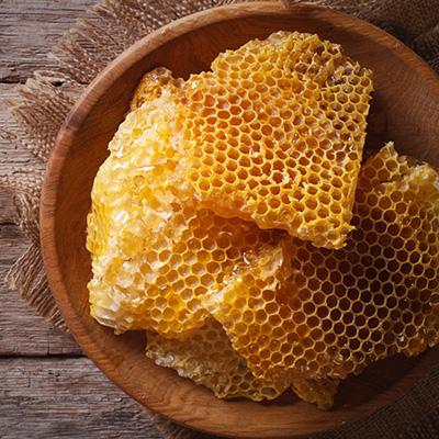 Canna Superior Beeswax