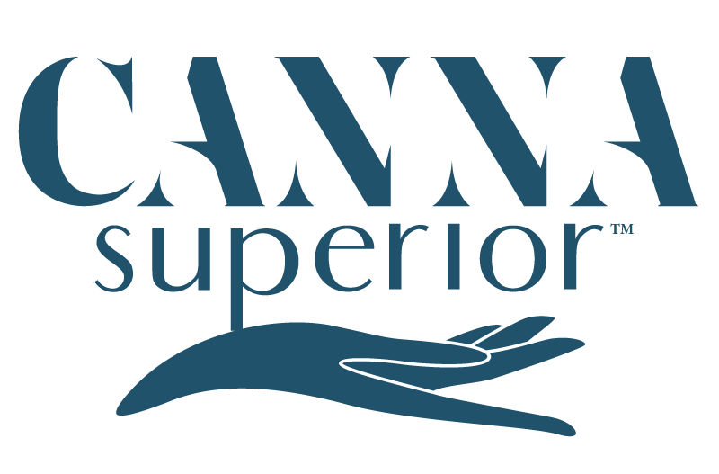 Canna Superior