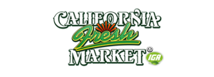 where to buy canna pain balms california fresh market