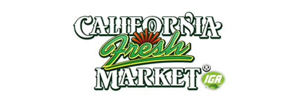 where to buy canna pain balms california fresh market