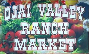 where to buy canna pain balms ojai valley ranch market